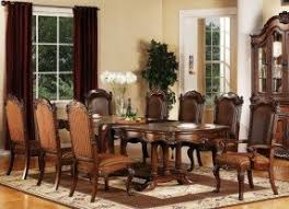 person dining room table foter:  person dining room table  person dining room table