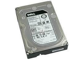 "Dell Enterprise T05HP / Seagate <b>ST8000NM0055</b> 8TB 3.5"" 6Gbps ..."