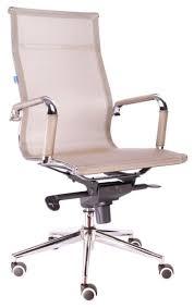 <b>Компьютерное кресло Everprof Opera</b> M для руководителя ...