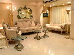 baroque living room flora sofa living room furniture pune