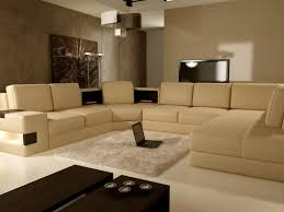 Painting Living Room Walls Two Colors Living Room 29 Awesome Painting Living Room Walls Different