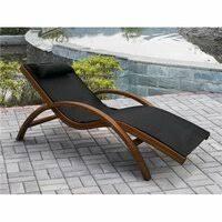 Лежаки и <b>шезлонги Афина</b>-Мебель — купить и выбрать из более ...