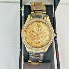 <b>Наручные часы</b> XOXO — купить c доставкой на eBay США