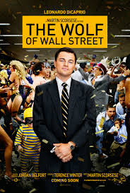 the wolf of wall street /vlk z wall street/