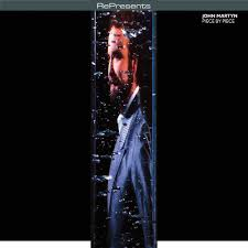 <b>John Martyn</b> - <b>Piece</b> By Piece [Deluxe Edition] (CD) - Amoeba Music