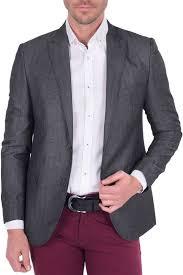 Пиджак <b>Sir Raymond Tailor</b> от 2790 р., купить со скидкой на www ...