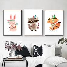 Compare Prices on Zerocreative+poster+animal- Online Shopping ...