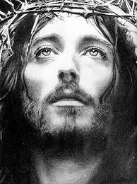 Oración de Liberación, Exorcismo y Sanidad