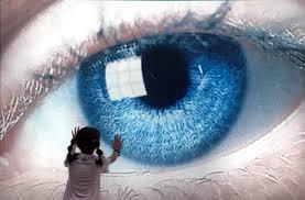 Imagini pentru ochi