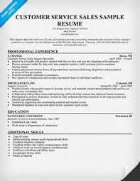 Malaysia     s  st Certified Resume Writing Service sasek cf