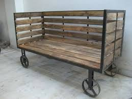 vintage industrial furniture buy industrial furniture