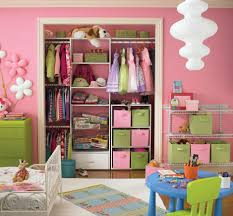 bedroom beautiful furniture cute pink storage room wall design with clothes hanger and green and blue bedroom bedroom beautiful furniture cute pink