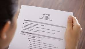 our resume builder includes job specific resume examples templates and tips job specific resume templates