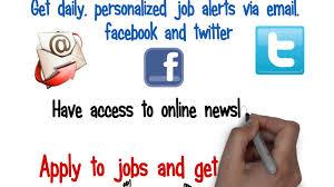 yolo careers online job board intro video mp4 yolo careers online job board intro video mp4