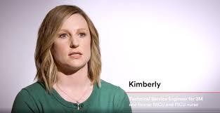 Shifting <b>Perspectives</b> on Skin - Transforming Outcomes - <b>3M</b>