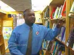 library assistants clerical job description job description for library assistant