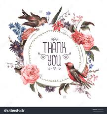 thank you from all of us animal clipart clipartfox thank you to all the save to a lightbox