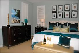master bedroom decorating ideas with suitable theme bedroom furniture ideas decorating