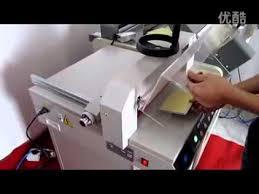 <b>Bulros</b> professional series YD-510 - YouTube