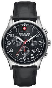 Наручные <b>часы Swiss Military Hanowa</b> 06-4187.04.007 — купить ...