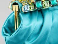 704 Best TURQUOISE FASHION images in 2019 | Collares, Moda ...