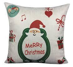 <b>Nordic</b> Style <b>Pillows Covers</b> Home Decorative <b>Pillows Covers 45</b> ...