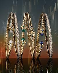 David Yurman | <b>Designer</b> Jewelry for Women and <b>Men</b>