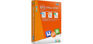 Image result for WPS Office 10.1.0.5775