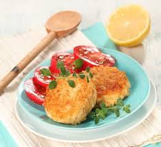 Рыбные зразы с грибами и луком: рецепт