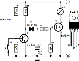 electronic wiring diagram   chrysler electronic ignition wiring    car interior lights delay circuit diagram nonstopfree