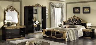 trend italian office furniture astonishing apartment bedroom ideas with deluxe black and gold italian bedroom furniture amazing impressive custom deluxe office furniture