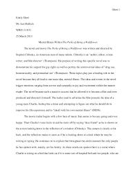 examples of rhetorical analysis essays wwwgxartorg