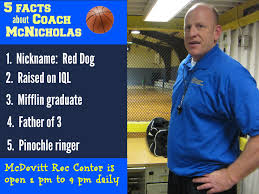 sticks aren t for kids east falls local basketballs tom mcnicholas pm iql