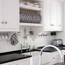 kitchen backsplash material options