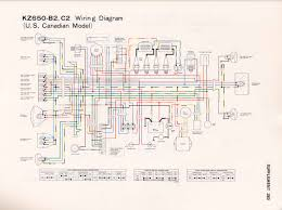 kz1300 wiring diagram 1978 Yamaha Dt 125 Ignition Wiring Diagram service owners manuals zedrider z650 1978 b2 c2 wiring diagram 1978 yamaha dt 125 wiring diagram