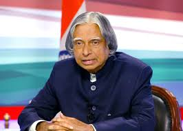 368 words essay on the missile man dr a p j abdul kalam