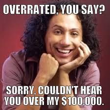 drag queen meme | Tumblr via Relatably.com
