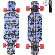 Купить <b>скейтборд</b> антискользящие в интернет-магазине   Snik.co