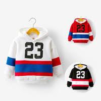 <b>Sweatshirts</b> For Children Australia | New Featured <b>Sweatshirts</b> For ...