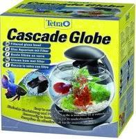 «Аквариумы <b>Tetra Cascade</b> Globe » — Аквариумы — купить на ...