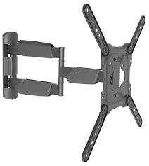 Купить <b>Кронштейн</b> на стену <b>ITECHmount LCD543XL</b> черный по ...