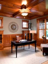 lighting home office ceiling lighting fixtures for home office browse asmlf area homeoffice homeoffice interiordesign understair