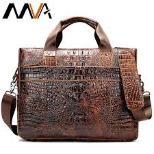 <b>Mens</b> Cowhide Leather <b>Bags</b> Coupons, Promo Codes & Deals 2020 ...