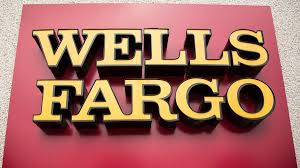 wells fargo sends customers statement about unauthorized account wells fargo sends customers statement about unauthorized account opening scandal atlanta business chronicle