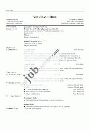 breakupus marvellous housekeeping resume objective job and resume breakupus handsome a good legal resume hm employment application pdf cool a good legal resume