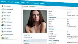 Powerful Online Dating Software