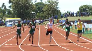 samoa 2015 commonwealth youth games a day at the races samoa 2015 commonwealth youth games a day at the races