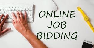 in a word carolyn m walker s blog are job bidding sites really are job bidding sites really worth it
