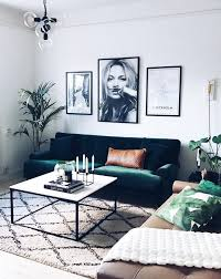 room budget decorating ideas:  ideas about budget decorating on pinterest low budget decorating photo collages and car themed rooms