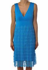 <b>Платья TWINSET</b> - огромный выбор по лучшим ценам | eBay
